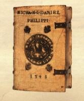 Konserwacja i digitalizacja zabytkowego zbioru Wojewódzkiej Biblioteki Publicznej w Opolu